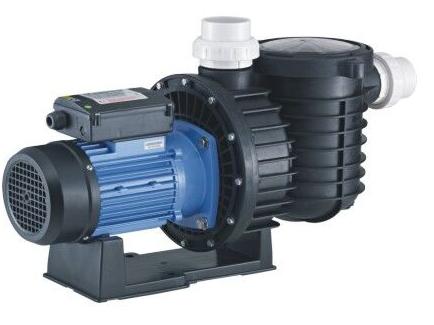 A1SB水泵