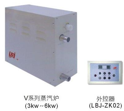 v係列蒸汽爐-1.jpg