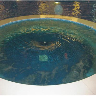 漩渦浴.jpg