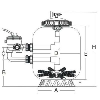 側出石英砂過濾器-2.jpg