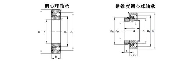调心球轴承 (1).jpg