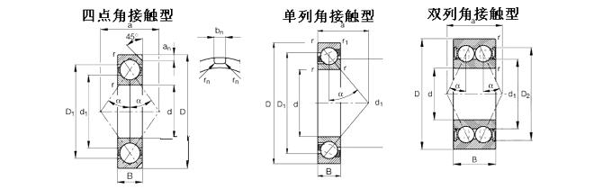角接觸球軸承1.jpg