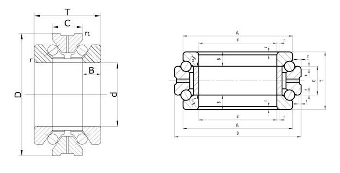 推力角接触球轴承分解.jpg