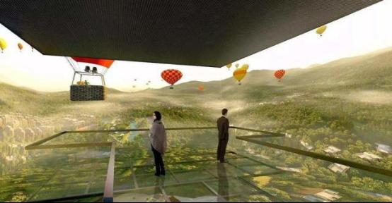 现代化展厅都需要哪些设备和技术?5.png