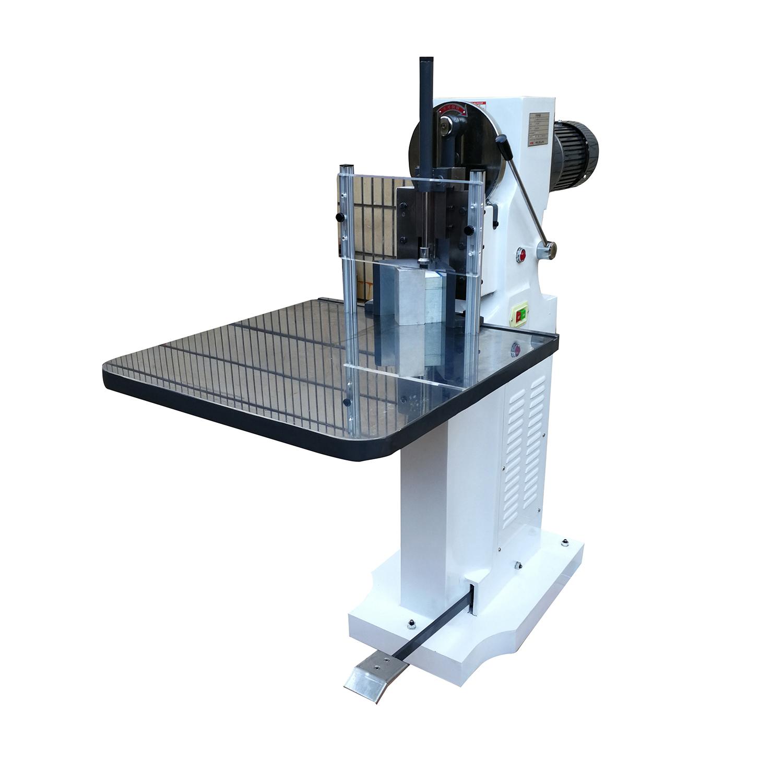 PJQ-100平角切角機