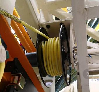 卷筒集成供电系统-FLT-28551620HA-9824-015000N16