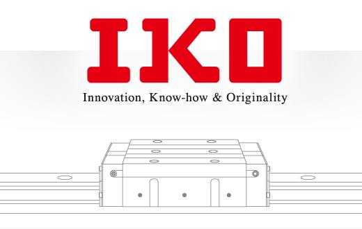 IKO轴承.jpg