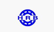HRB 轴承
