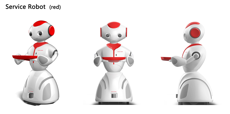 service robot 渲染图(red).jpg