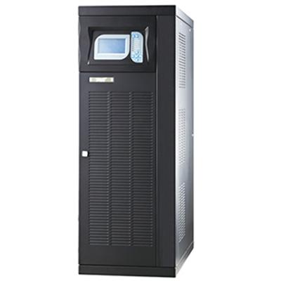 科华YTG系列UPS(20-50kVA)
