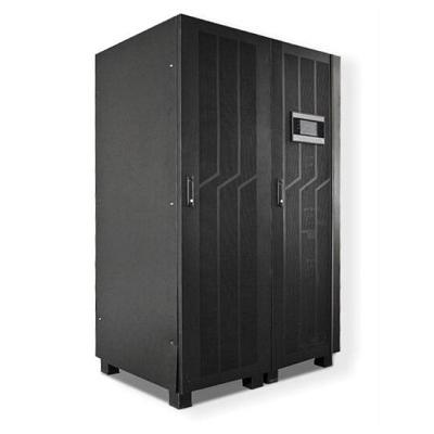 AX系列模块化UPS(60-720KVA)