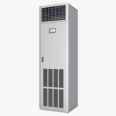 依米康SDA系列机房空调