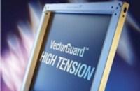 DEK VectorGuard高张力钢网:最佳锡膏印刷效果