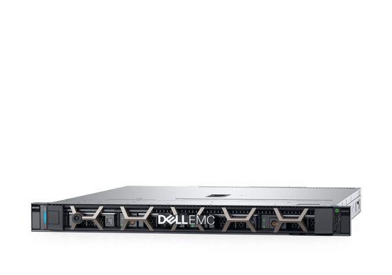 PowerEdge R240机架式服务器