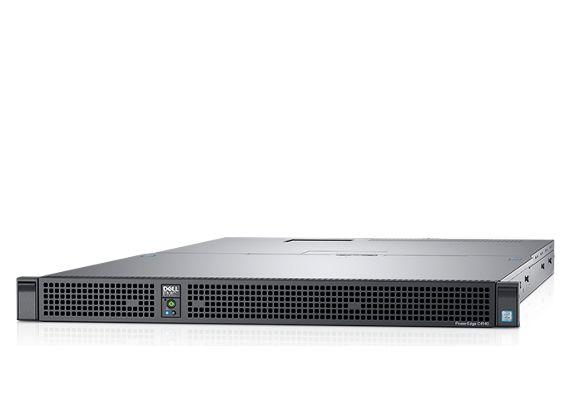 PowerEdge C4140服务器