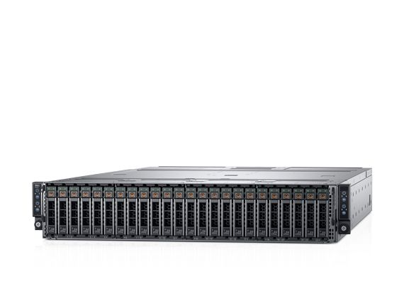 PowerEdge C6525 服务器