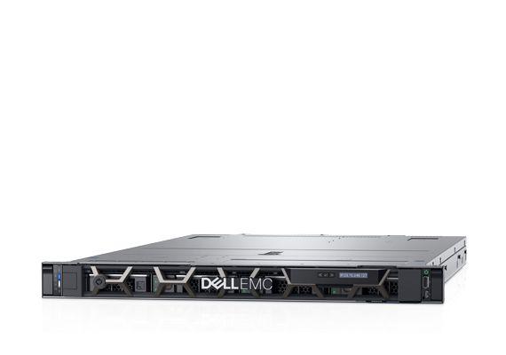 PowerEdge R6525 机架式服务器