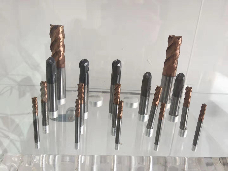 使用合金刀具需要注意些什么