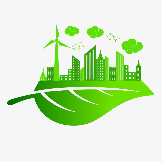 """十二五""""国家科技支撑计划""""公共机构绿色节能关键技术研究与示范""""项目在北京通过验收"""