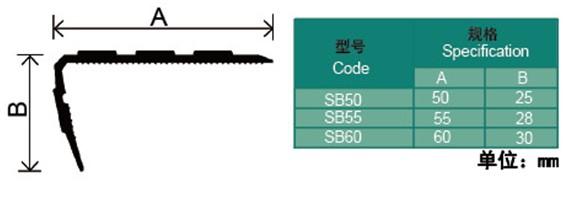 规格8.jpg
