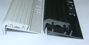 PVC特种包角