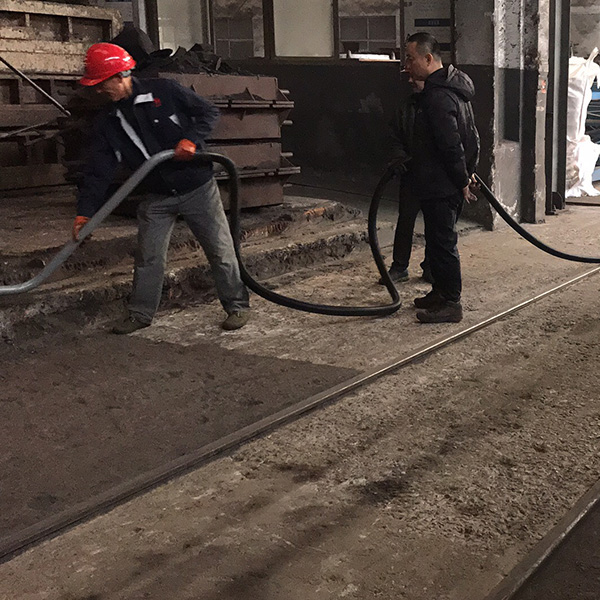 工业吸尘器.jpg