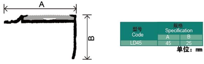 规格2.jpg