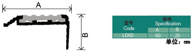 规格6.jpg