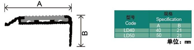 规格4.jpg