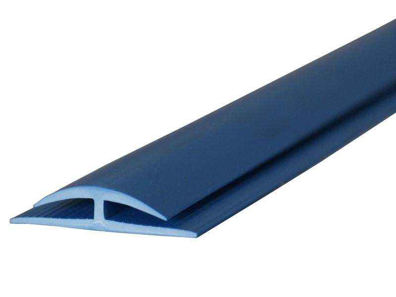 PVC连接条