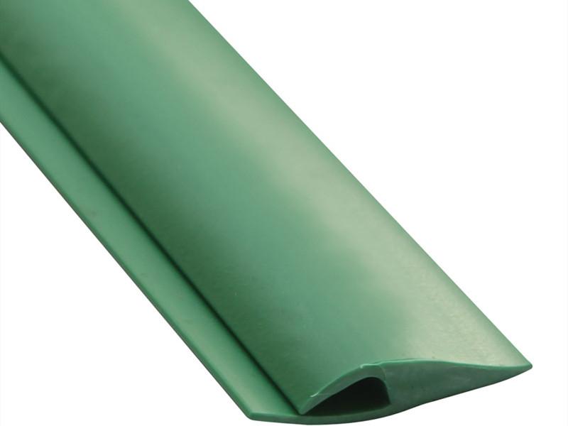 PVC地毯收边条