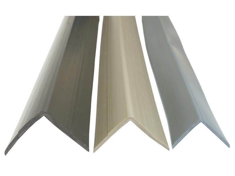 弹性PVC护角