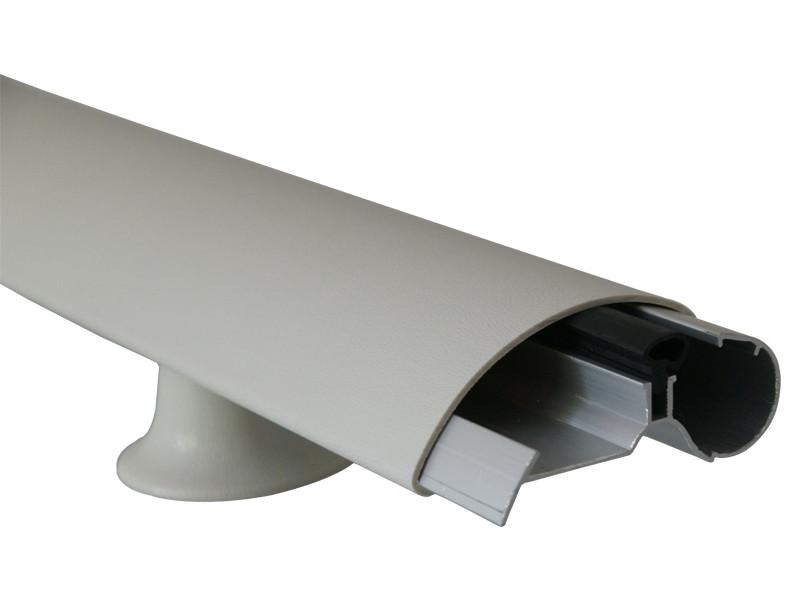 防撞扶手B90