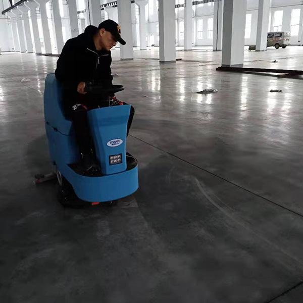 驾驶式洗地机1.jpg