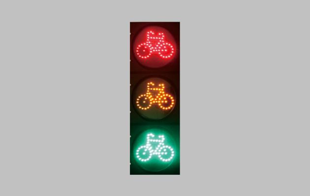 非机车信号灯.jpg