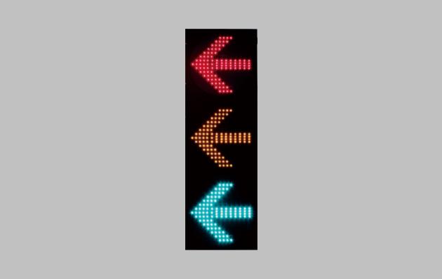 指示信号灯.jpg