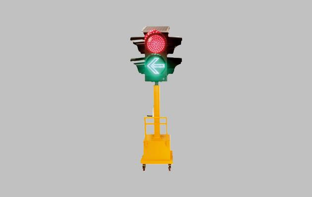 太阳能移动信号灯.jpg