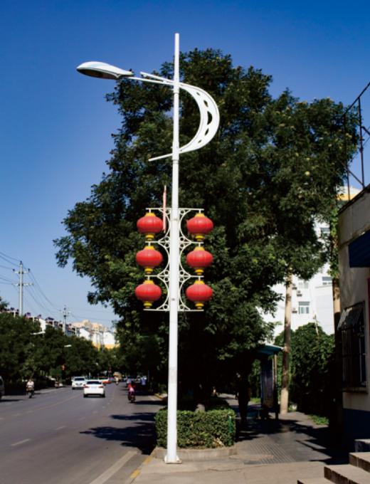 LED路灯 (2).jpg