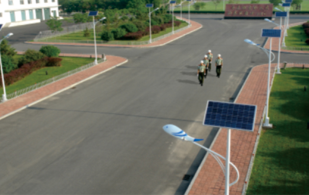 太阳能路灯3.jpg