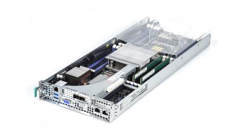 RG-ONC锐捷智能开放网络SDN控制器