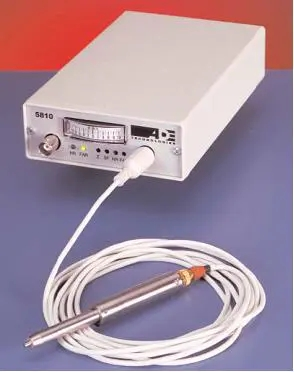 ADE电容式位移测量计1.webp.jpg