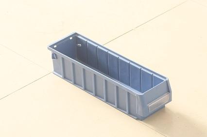 400系列歐標零件盒