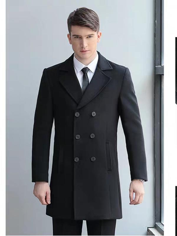 职业大衣-9