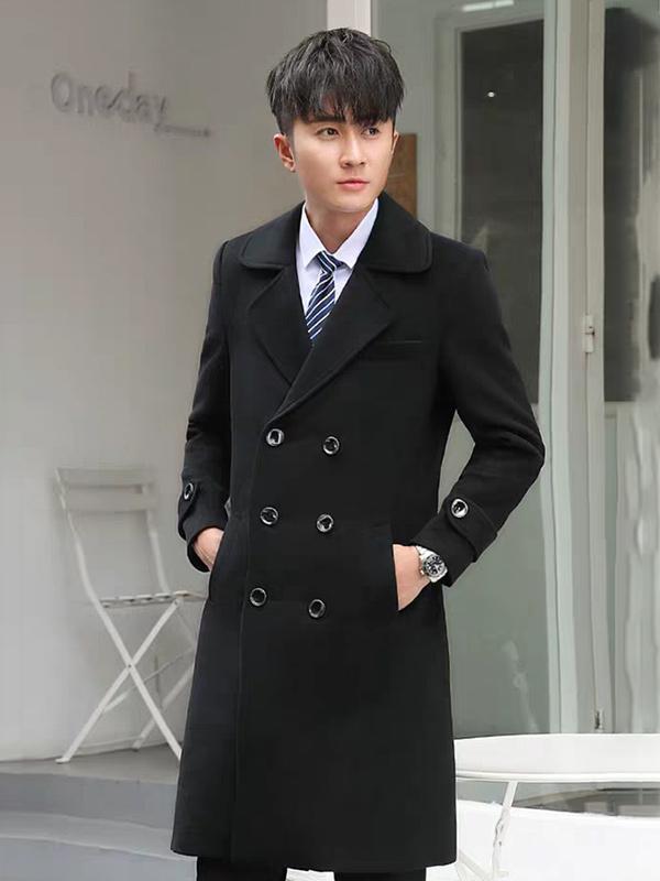 职业大衣-8