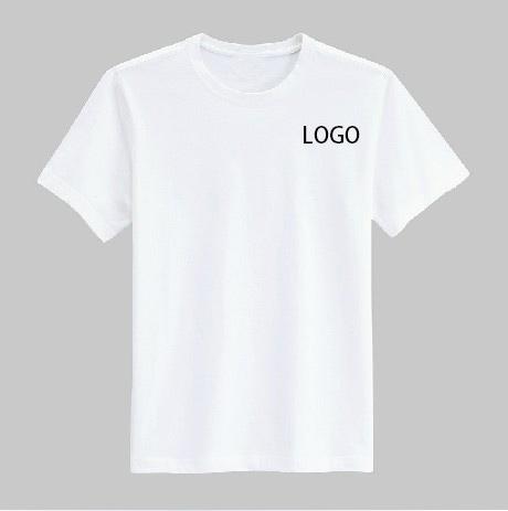 T恤-20