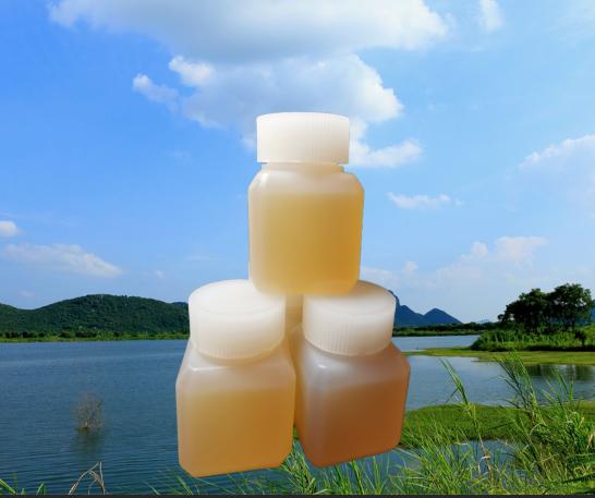 环境再生液