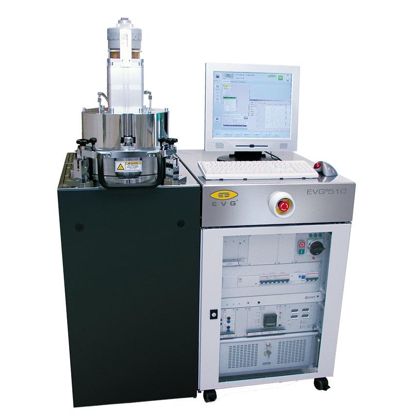 EVG 510-晶圆键合系统(EVG键合机)(晶圆键合机)