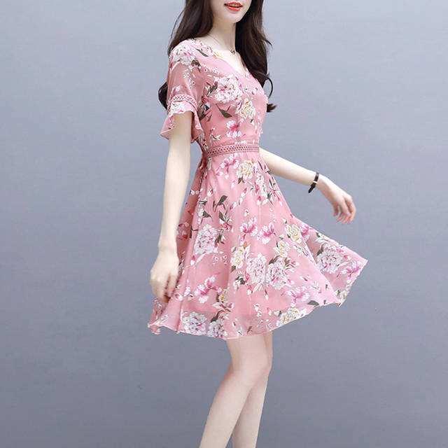 上海回收连衣裙