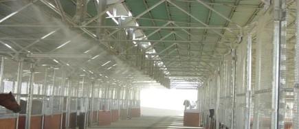 畜牧业养殖场贝斯特全球最奢华网页降温除臭贝斯特全球最奢华网页选上海砼谷