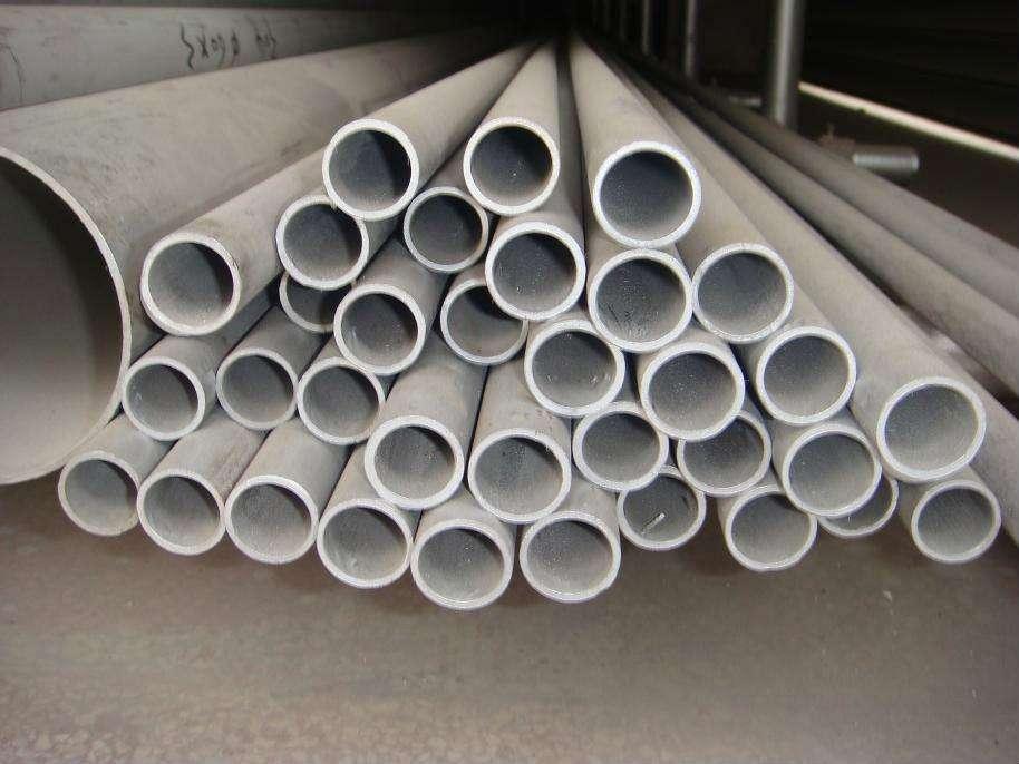 不锈钢钢管.jpg